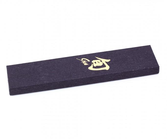 Produktabbildung 6 von Kai Shun Kochmesser 20 cm, Linkshand